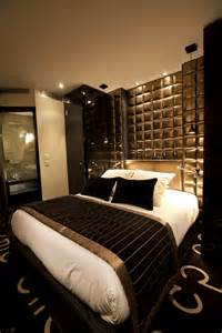 Black And Gold Bedroom Design Ideas 35 Gorgeous Bedroom Designs With Gold Accents