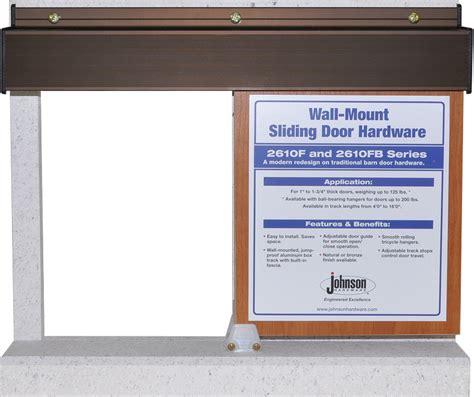Outside Mount Sliding Closet Doors Structure Glass Outside Mount Sliding Closet Doors