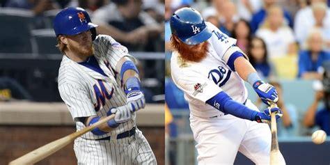 baseball swing the gurus baseball s search for the swing wsj