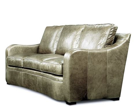 leathercraft sofa prices leathercraft aurora sofa 910 00 leather sofa