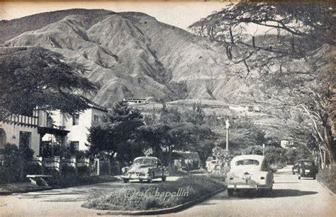 imagenes retro venezuela av los jabillos la florida a 241 o 60 retro caracas