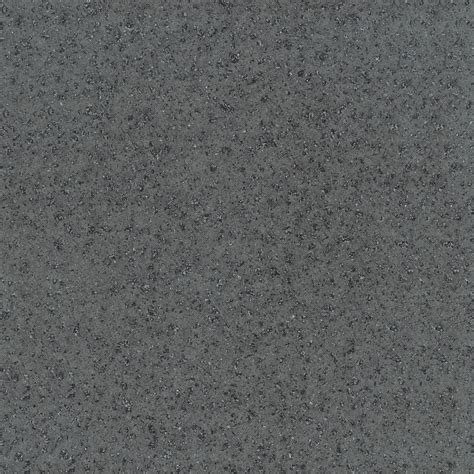 solid surface corian corian 174 solid surface graylite corian 174 design sles