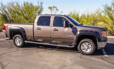how things work cars 2008 gmc sierra 2500 instrument cluster find used 2008 gmc seirra 2500hd duramax v8 fully loaded exceptionally clean in tucson arizona
