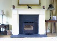 Fireplaces Bury by Fireplace Alterations Services Suffolk Stove