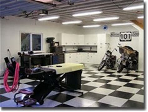 garage workshop design neiltortorella com impressive garage shop designs 3 rv garage plans with