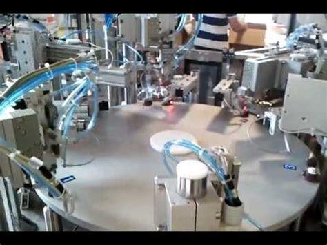 tavola rotary mesa giratoria indexing rotary tavola rotante
