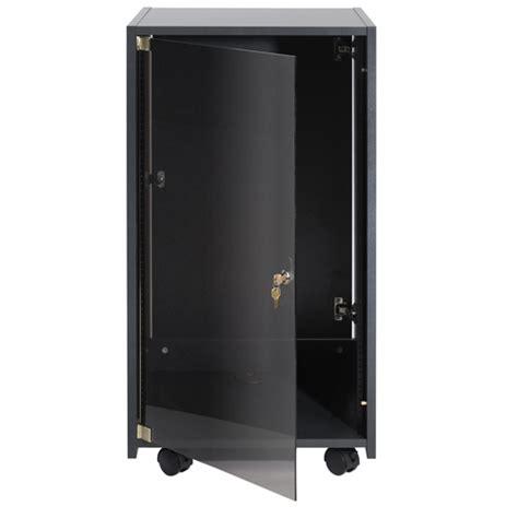 Door Rack by Doors For Elite Racks