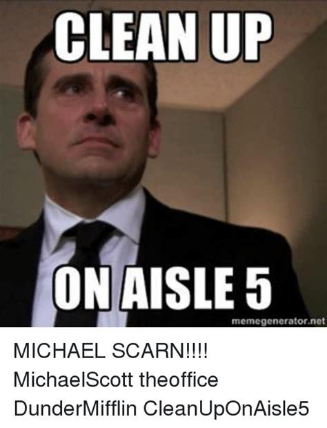Clean Up Meme - clean up meme 100 images meme cleanup chola batbrows