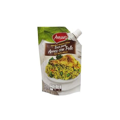 cuisine l馮鑽e et rapide arroz con pollo recette facile ingr 233 dients de la