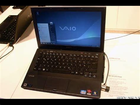 reset bios sony vaio laptop how to reset sony vaio laptop forgotten password windows 7