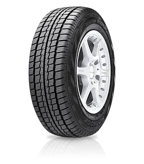 R14 8pr Ban Mobil rw06 winter tires hankook deutschland