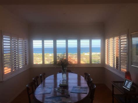 action awning indoor shutters perth action awnings