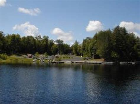 Ny Racked Sle Sales by Indian Lake Islands State Park Sabael Ny Top Tips