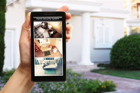3 simple ways to upgrade your home security system