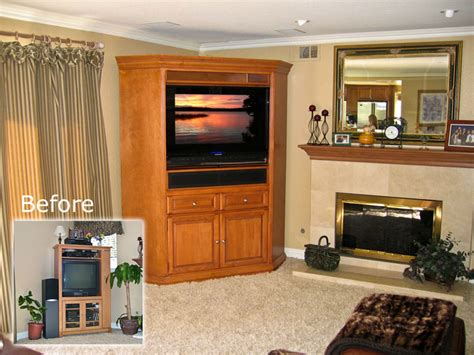 corner media cabinets flat screen tvs corner cabinets for flat screen tv corner tv cabinet c