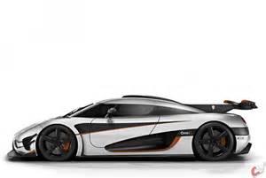 new koenigsegg car 2015 koenigsegg one 1