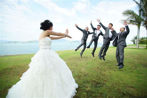 wedding photos 12 wedding photos secret wedding