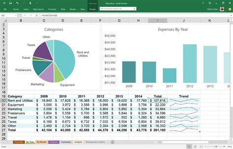 купить Microsoft Project 2016 в Allsoft Microsoft Project 2016 Templates