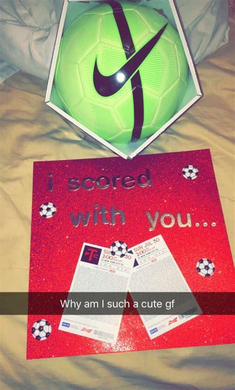 birthday gift for boyfriend born on christmas best 25 soccer boyfriend ideas on boyfriend ideas live football tonight and