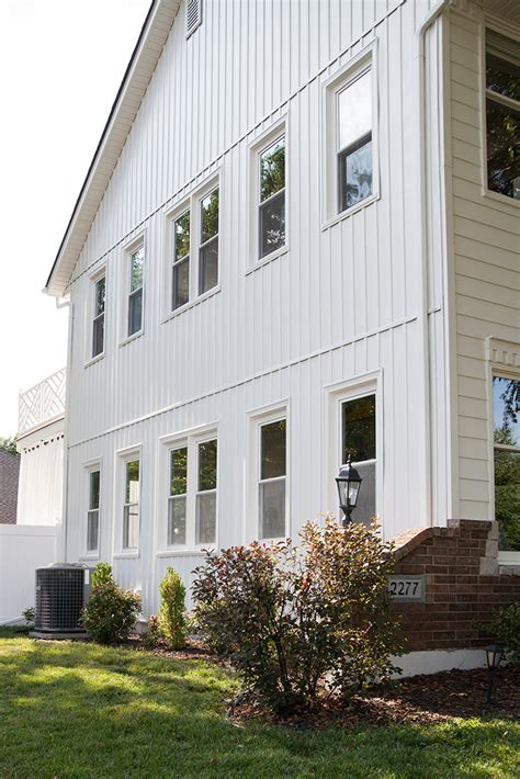 white vinyl fence ta painting vinyl siding and the best exterior white the