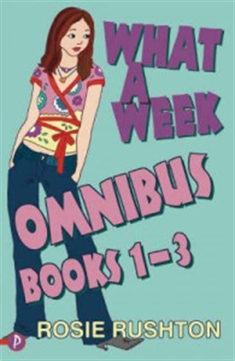 cardcaptor omnibus book 1 image gallery omnibus book