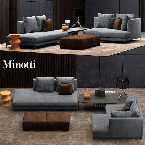 minotti sofa bed minotti sectional sofa minotti rodolfo dordoni inspired