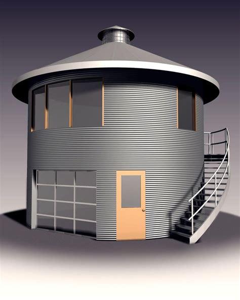 silo home plans best 25 silo house ideas on pinterest grain silo silo