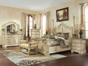white master bedroom furniture earth alone earthrise book 1 antiques traditional and king