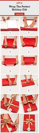 how to wrap a gift how to wrap a gift wrapping a present step by step