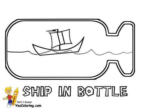 boat pictures for printing superb sailing boat coloring pages boats free ship
