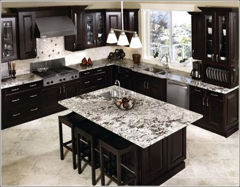 beautiful kitchen backsplash ideas for cabinets 47 in