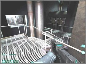 you find yourself in a room walkthrough interval 03 c bad water encounter assault recon guide walkthrough