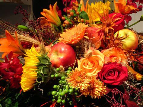 Thanksgiving Flowers thanksgiving flower wallpaper thanksgiving sunflower