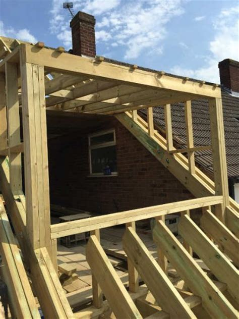 tpj building ltd builder in stevenage uk
