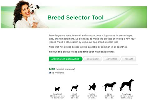 animal planet breed selector breed selector breed selector quiz breeds picture