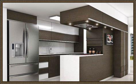 casas cocinas mueble muebles de cocina de colores ver muebles de cocina en melamina ideas de decoraci 243 n
