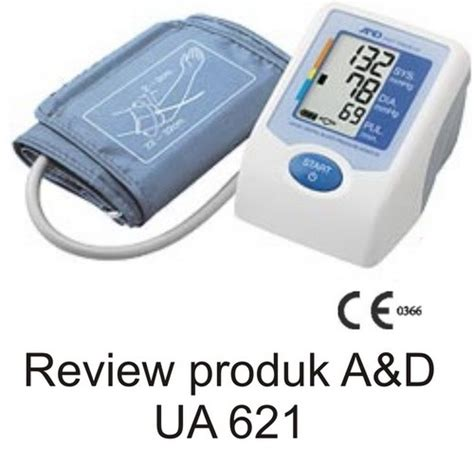 Tensimeter Digital Beurer Bc 44 bolatriks news review product blood pressure monitor a d