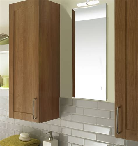 narrow bathroom mirrors narrow bathroom mirrors with cool inspirational in india
