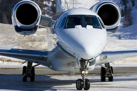 t i n a privatjet chartern buchen cessna c750 citation x