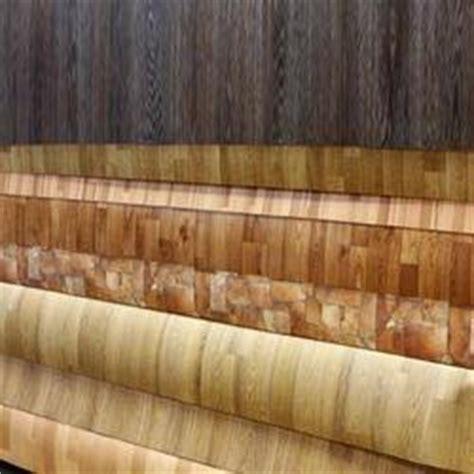 Vinyl Flooring In India by Plastic Carpet For Flooring S In India Carpet Vidalondon