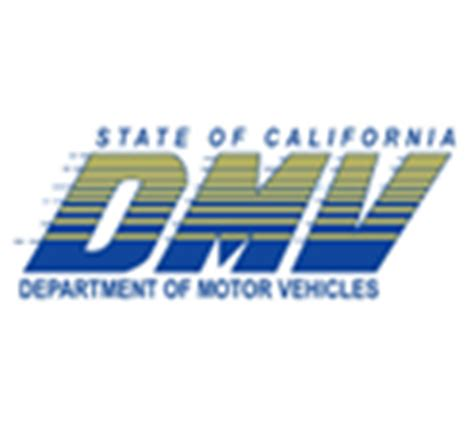 California Dmv Records California Department Of Motor Vehicles