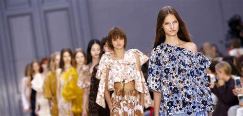 Much For La Fashion Week by Fashion Week 2018 Galerie Joseph