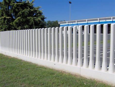 Vendita Prefabbricate In Cemento by Vipibox Recinzioni In Cemento Prefabbricate