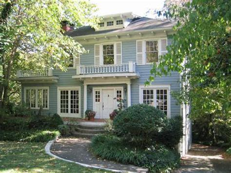 dutch colonial house style the old post road dutch colonial