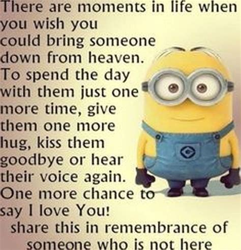 minions images  pinterest minions quotes
