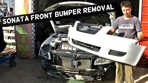 repair anti lock braking 2011 lexus ct interior lighting service manual how to remove front bumper on a 2011 lexus ct service manual how to remove