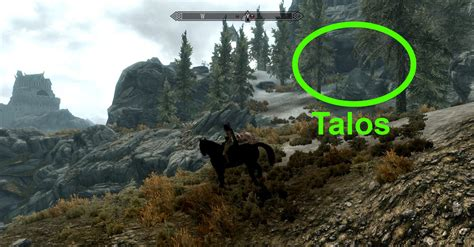 how do you buy a house in solitude skyrim elisif s tribute where is the shrine of talos