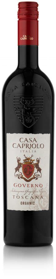 www casa governo it casa capriolo governo the wine team