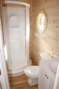 Tiny House Bathrooms by Tiny House Bathroom Tiny Homes Pinterest Tiny House