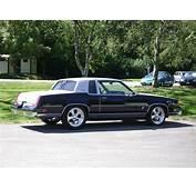 1987 Oldsmobile Cutlass Supreme  Pictures CarGurus